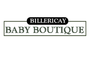 The Billericay Baby Boutique