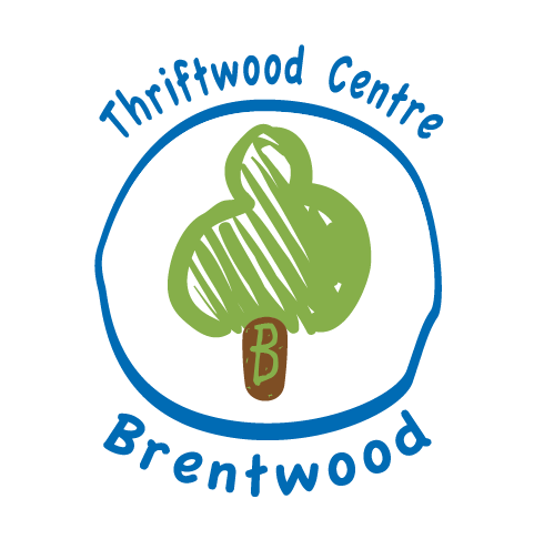 Site_Icon_Brentwood