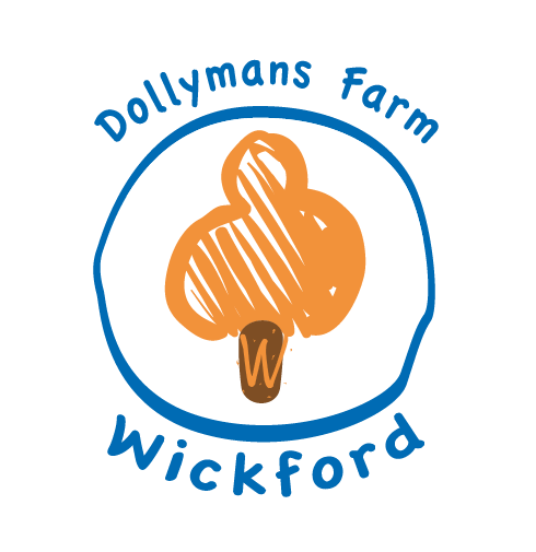 Site_Icon_Wickford