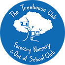 Treehouse Forestry Nursery and Out of School Club